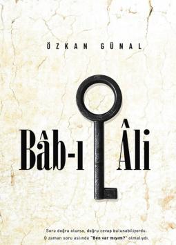 Bab-ı Ali