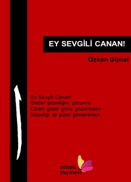 Ey Sevgili Canan!