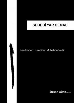 Sebebi Yar Cemali